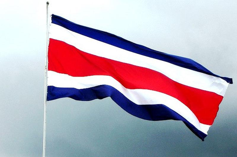 small-bandera