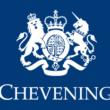 Apertura de la convocatoria del programa de becas Chevening para estudios de educación superior en el Reino Unido