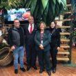 Costa Rica en el World Travel Market